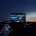 Which film will you choose? New drive-in movie season is coming to Blenheim Palace in July