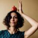 Yasmin Khan: The award-winning, best-selling cookbook author talks food, activism and Oxford Cultural Collective masterclasses