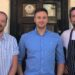EXCLUSIVE: Top chef Johnny Parke joins Back Lane Tavern 'dream team' in Woodstock, opening this summer