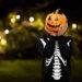 COMPETITION TIME: Win a family ticket to the brand new, spooky, fun-filled, after-dark Halloween trail at Blenheim Palace!