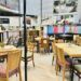 REVIEW: Why you should visit new Oxfam vintage superstore in Cowley and its brilliant independent cafe The Water Tank