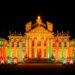 COMPETITION: Win a family ticket to exclusive preview of Christmas at Blenheim Palace - The Nutcracker, Illuminated Trail and Christmas Market!